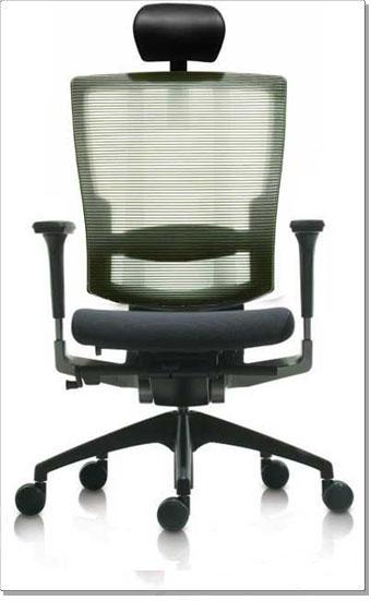 Ортопедическое кресло Duorest DuoFlex Combi
