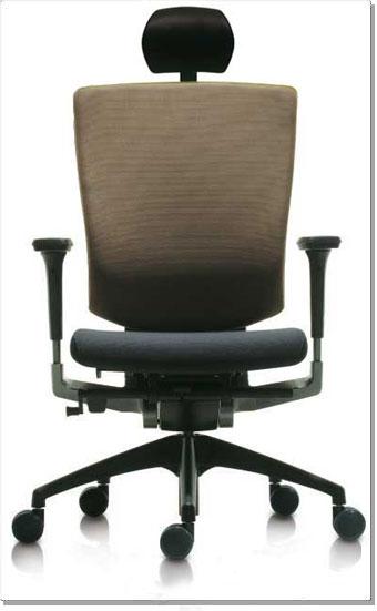 Ортопедическое кресло Duorest DuoFlex Sponge