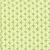Эргономичные компьютерные кресла для детей и подростков Kids ai-50 Sponge - цвет зеленый