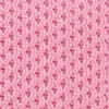 Эргономичные кресла для детей Kids ai-50 Sponge - цвет розовый